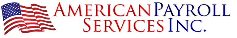 american-payroll-services--inc-logo6