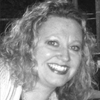 Jane Botz