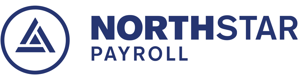 NorthStar Payroll Logo